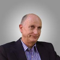 JIM GOLDMAN, CPA
