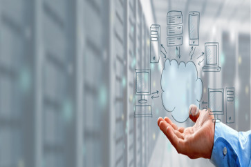 Reality of Cloud Based Accounting Software