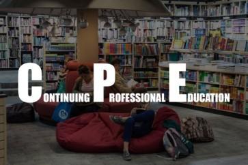 Top 5 Tips to Earn Optimum CPE Credits