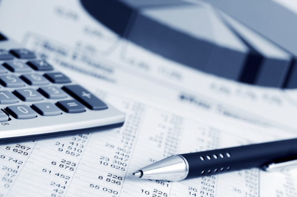 IRS Tenders Limited Relief With Reforms In Transition Tax