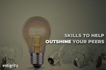 5 Keys Skills Helpful for Budding Accountants Outgrow Their Peers