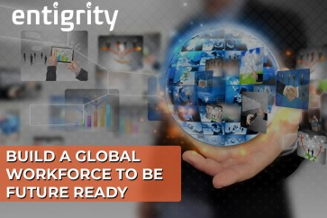 Build a global team to make your accounting workforce future ready
