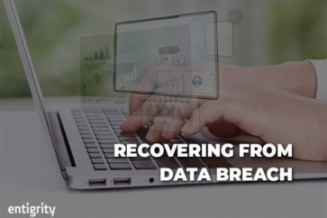 Data Breach - Recovery Tips for Accounting Firms