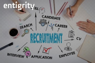8 Point Checklist for Choosing the Ideal Offshore Staffing Company