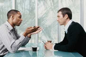CPA VS RON SMITH CONVERSATION SERIES - EPISODE 3
