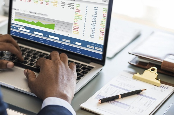MOST IMPORTANT ACCOUNTING TRENDS AND FORECASTS FOR 2020 AND BEYOND