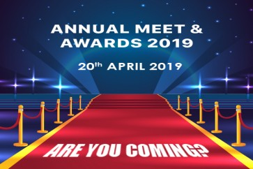 Entigrity to hold annual meet and awards 2019