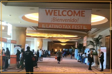 Entigrity To Exhibit At Latino Tax Fest Las Vegas
