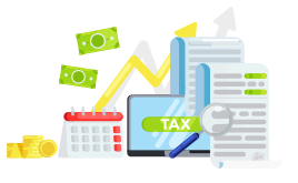 Hire Tax Preparers From India