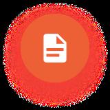 resume-icon.jpg