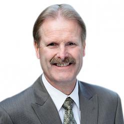 Mike Goossen, CPA