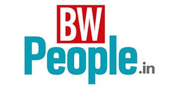 BW-people.jpg
