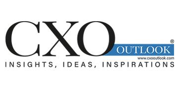 CXO-Outlook_Trade-marked.jpg