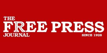 Free_Press.jpg