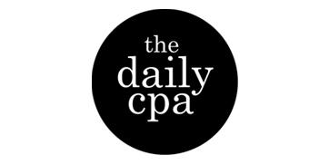 The-Daily-CPA.jpg