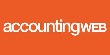 accounting-web.jpg