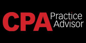 cpa-practice-advisor.jpg