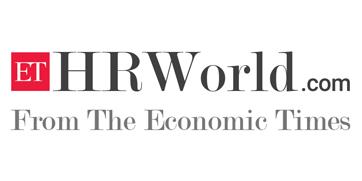 hr-economictimes.jpg