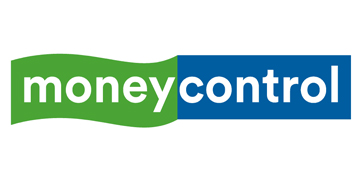 money-control.jpg