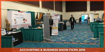 2016-Accounting-&-Business-Show-FICPA_1601056373.jpg