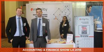 2016-Accounting-&-Finance-Show-LA_1601056416.jpg