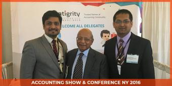 2016-Accounting-Show-&-Conference-NY_1601056938.jpg