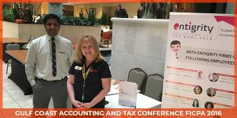 2016-Gulf-Coast-Accounting-and-Tax-Conference-FICPA_1601056974.jpg