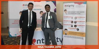 2016-NSA-Tampa_1601057189.jpg