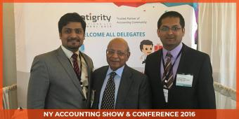 2016-NY-Accounting-Show-&-Conference_1601057222.jpg