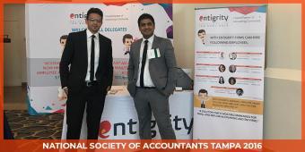2016-National-Society-of-Accountants-Tampa_1601057166.jpg