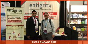 2017-AICPA-ENGAGE_1601057385.jpg