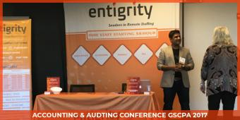 2017-Accounting-&-Audting-Conference-GSCPA_1601057300.jpg