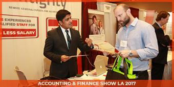 2017-Accounting-&-Finance-Show-LA_1601057335.jpg