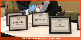 2017-CPE-EXPO-Arlington-TSCPA_1601057500.jpg