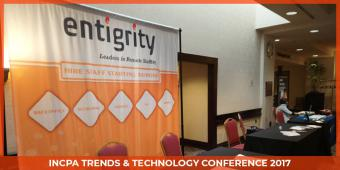 2017-INCPA-Trends-&-Technology-Conference_1601057607.jpg