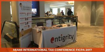 2017-Miami-International-Tax-Conference-FICPA_1601057668.jpg