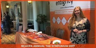 2017-NCACPA-Annual-Tax-Symposium_1601057722.jpg