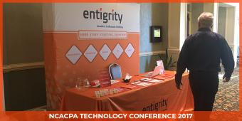 2017-NCACPA-Technology-Conference_1601057749.jpg