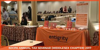 2017-NJCPA-Annual-Tax-Seminar-(Middlesex-chapter)_1601057803.jpg