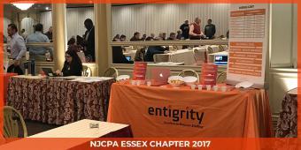 2017-NJCPA-Essex-Chapter_1601057826.jpg
