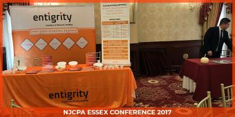 2017-NJCPA-Essex-Conference_1601057855.jpg