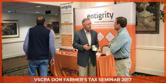 2017-VSCPA-Don-Farmer's-Tax-Seminar_1601057936.jpg