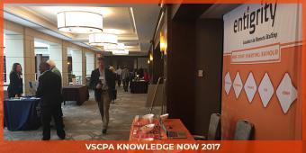 2017-VSCPA-Knowledge-Now_1601057958.jpg