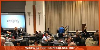 2017-WICPA-K2-Tech-Conference_1601058028.jpg