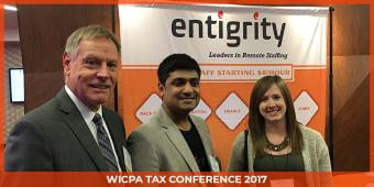 2017-WICPA-Tax-Conference_1601058058.jpg