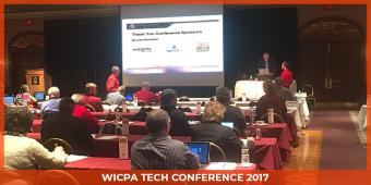 2017-WICPA-Tech-Conference_1601058085.jpg