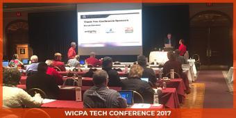 2017-WICPA-Tech-Conference_1601058085.jpg