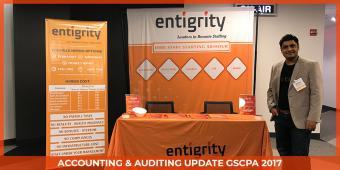 2017-_Accounting-&-Auditing-Update-GSCPA_1601057263.jpg