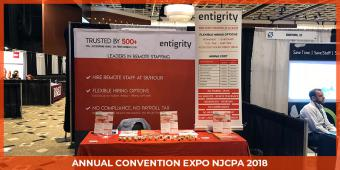 2018-ANNUAL-CONVENTION-EXPO-NJCPA_1601058122.jpg