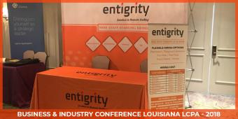 2018-Business-&-Industry-Conference-Louisiana-LCPA_1601058176.jpg